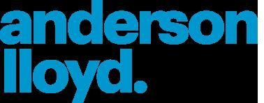 Anderson Lloyd Lawyers