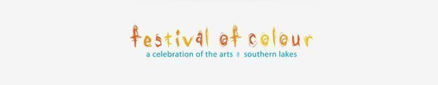 Festival of Colour 2015